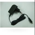 MicroBattery MBA1085 indoor 18W Black power adapter/inverter