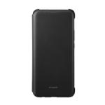 """Huawei 51993127 funda para teléfono móvil 16,7 cm (6.59"""") Folio Negro"""