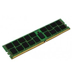 Lenovo 32GB DDR4 memory module 2400 MHz ECC
