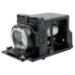 Origin Storage TLPLW11-BTI lámpara de proyección 180 W SHP