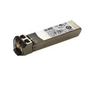 IBM SFP LX 1Gb Fiber optic 1000Mbit/s SFP network transceiver module
