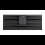 Hikvision Digital Technology DS-C10S-S11T gateway/controller 10,100,1000 Mbit/s