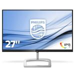 Philips E Line LCD-Monitor mit Ultra Wide Color 276E9QJAB/00