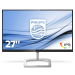 Philips E Line Monitor LCD con Ultra Wide-Color 276E9QJAB/00