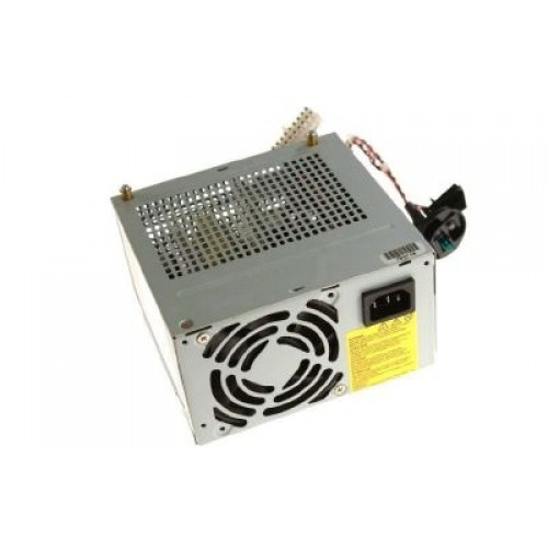 HP C7769-60387 power supply unit