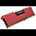 Corsair 16 GB DDR4 2400 MHz 16GB DDR4 2400MHz memory module