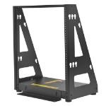 Tripp Lite SR2POST12HD rack accessory Rack frame