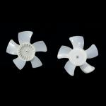 BESTART TOYOTA HIACE TRH/KDH ENGINE FAN BLADE (EACH)