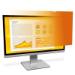 """3M Gold Privacyfilter voor breedbeeldscherm voor desktop 23.6"""""""