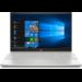 "HP Pavilion 15-cw0983na Silver Notebook 39.6 cm (15.6"") 1920 x 1080 pixels AMD Ryzen 5 8 GB DDR4-SDRAM 128 GB SSD Windows 10 Home"