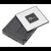 Siig JU-MR0B12-S1 card reader