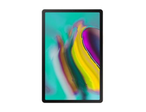 Samsung Galaxy Tab S5e SM-T725N 4G LTE 128 GB 26.7 cm (10.5