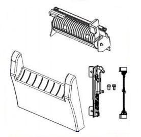 Zebra P1105147-019 pieza de repuesto de equipo de impresión 1 pieza(s)