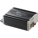 DataVideo DAC-9P Passive video converter