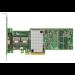 IBM RAID 6 Upgrade - Licens