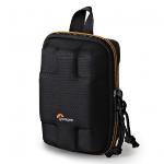 Lowepro Dashpoint AVC 40 II Backpack Black