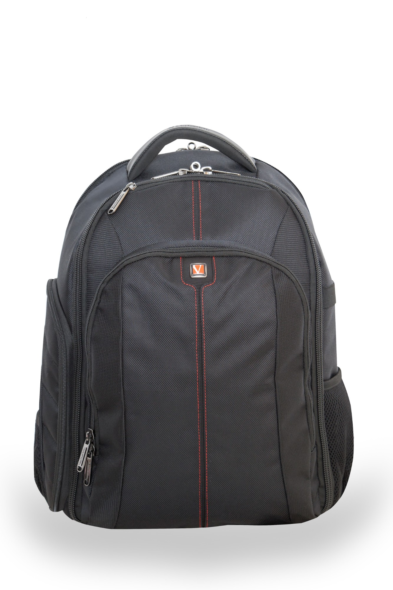 Melbourne Backpack For 16in Notebook & Camera