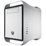 BitFenix BFC-PRO-300-WWXKW-RP Mini-Tower White computer case