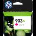 HP Cartucho de tinta Original 903XL magenta de alto rendimiento