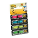 Post-It 684-ARR4 24pc(s) self adhesive flags