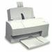 Winwriter 150 C
