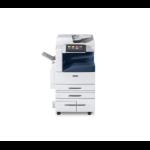 Xerox AltaLink C8030V/F multifunctional Laser A3 1200 x 2400 DPI 30 ppm Wi-Fi