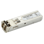 Black Box LFP402 network transceiver module Fiber optic 155 Mbit/s SFP 1310 nm