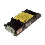 HP RM1-4724-000CN Multifunctional