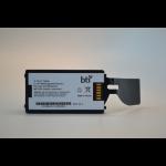 BTI BTRY-MC31KAB02 Battery