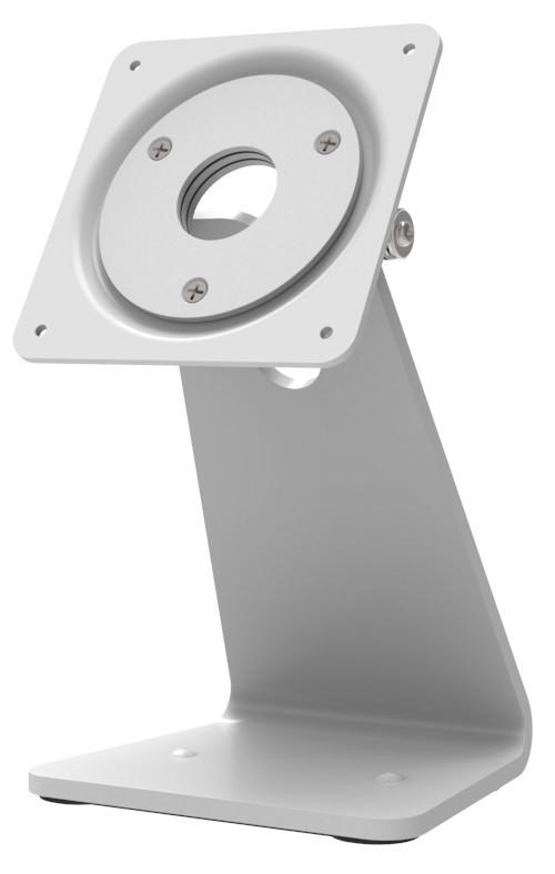Compulocks 303W soporte Tablet/UMPC Blanco Soporte pasivo