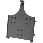 RAM Mount RAM-HOL-AP21U Black holder
