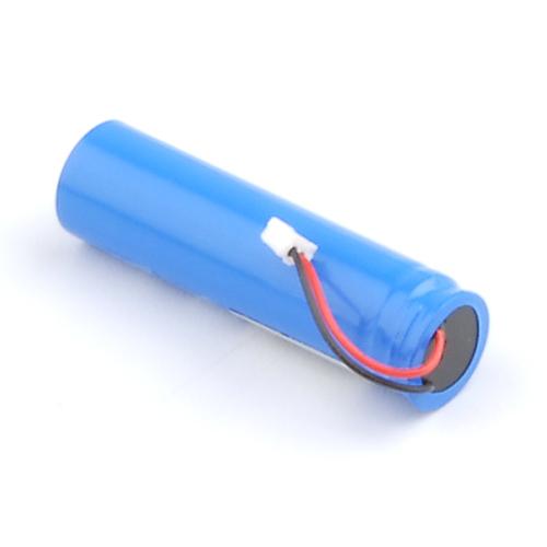 Datalogic Battery Pack, QuickScan Mobile QM2100