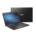 """ASUS PRO P ESSENTIAL P2520LA-XB31 2GHz i3-5005U 15.6"""" 1366 x 768pixels Black"""
