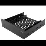 Akasa AK-HDA-05 computer case part Universal HDD Cage