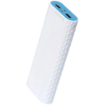 TP-LINK TL-PB15600 power bank White 15600 mAh