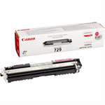 Canon 4368B002 (729 M) Toner magenta, 1000 pages