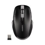 CHERRY MW 2310 2.0 mouse RF Wireless Optical 2400 DPI Ambidextrous