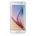 Samsung Galaxy S6 SM-G920F 4G 32GB White