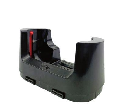 Honeywell CT40-UCP-B accesorio para dispositivo de mano Negro