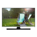 "Samsung T32E310EW 31.5"" Full HD Black LED TV"