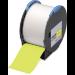 Epson Cinta RC-T5YNA amarilla 50 mm