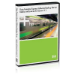HP Data Protector Express Software Backup Server Media