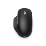 Microsoft Ergonomic mouse Right-hand Bluetooth