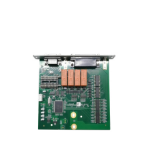 Honeywell 50151884-001 printer/scanner spare part 1 pc(s)