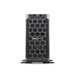 DELL PowerEdge T340 server 3,4 GHz 16 GB Tower Intel Xeon E 495 W DDR4-SDRAM