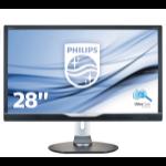 Philips P Line 4K Ultra HD LCD-monitor 288P6LJEB/00