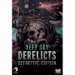 Nexway Deep Sky Derelicts: Definitive Edition vídeo juego PC Definitiva