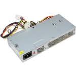 HP Power Supply 150W Pfc