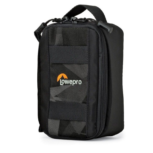 Lowepro ViewPoint CS 40 Compact case Black