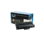 Click, Save & Print Remanufactured Samsung SCXD4200D3 Black Toner Cartridge